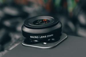 Sandmarc'tan Yeni iPhone 12 Uyumlu Lens ve Aksesuarları
