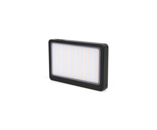 SANDMARC Prolight Bi-Color Işık - YENİ!