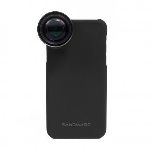 SANDMARC Telefoto Lens ( iPhone 12 Pro Max) - YENİ!