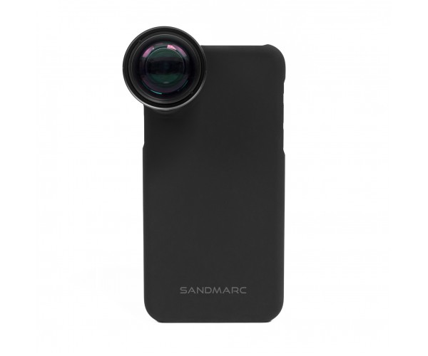 SANDMARC Telefoto Lens ( iPhone 12 Mini) - YENİ!