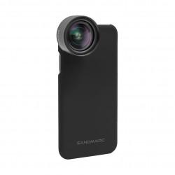 SANDMARC Geniş Açı Lens  ( iPhone 11 Pro)