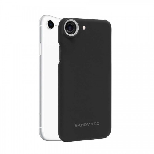 iPhone 7/8/iPhone SE (2020)