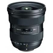 APS-C Lensler