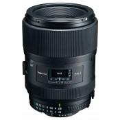 Nikon Uyumlu Lensler