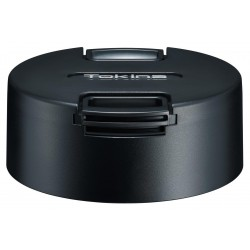 Tokina  opera 16-28 f2.8  FF Lens (Canon için) - YENİ!