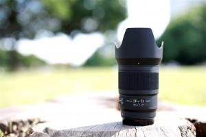 TOKINA OPERA Lens Serisi İle Klasik Standartları Yeniden Yaratıyor