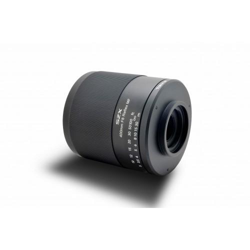 Fujifilm Uyumlu