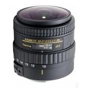 Full Frame Lensler